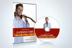 DVD-la-chitarra-e-i-falo-scaled
